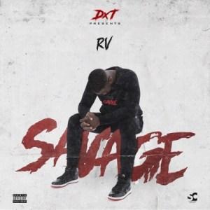 Rv - Times Three (feat. Kwengface & PS)